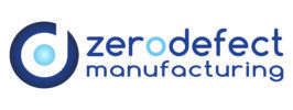 ZeroDefects.co - MES  Software - Industry 4.0